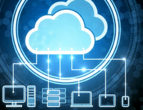 Cloud Technology Is the sharp Move Right From Start Up