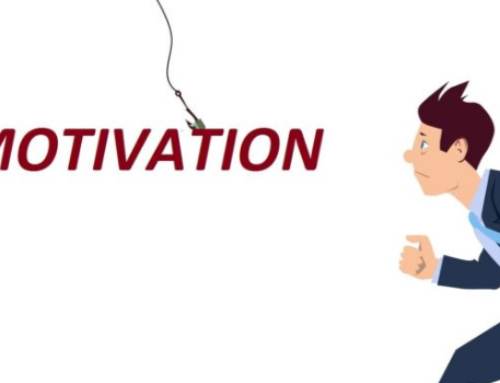3 Mantra's to Motivate Employees to Come in Time
