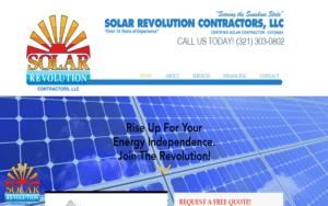 solarrevolutioncontractors