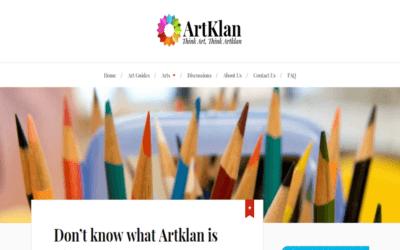 ArtKlan