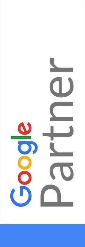 Google Partners WebXeros
