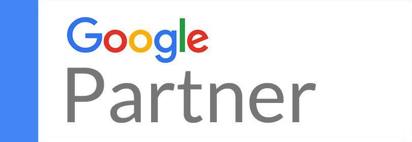 WebXeros - Google Partners