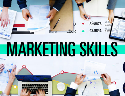 10 Essential Digital Marketing Skills Every Marketer Should Have