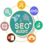 SEO - audit - Webxeros Solutions