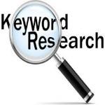 Keyword Research - Webxeros Solutions