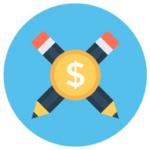 PPC - - Webxeros Solutions