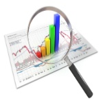 Reporting - Webxeros Solutions