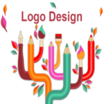 Logo Web Design