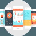 UX/UI Designing Services