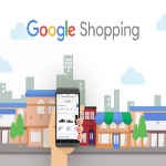 how-does-google-shopping-work