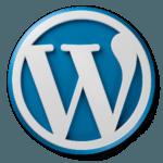 wordpress - webxeros solutions