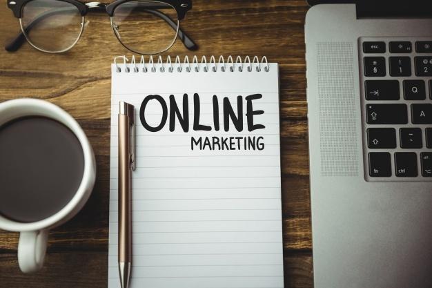 Webxeros Solutions - Online Marketing