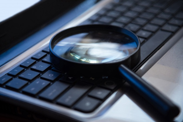 Webxeros Solutions - SEO Audit