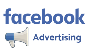 FB ADS - Webxeros Solutions
