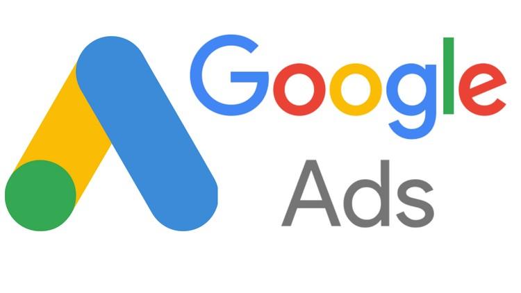 Google ads - Webxeros Solutions
