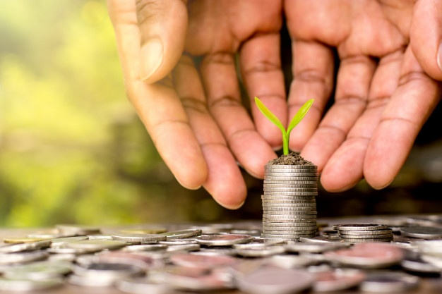 Save Money - Webxeros Solutions