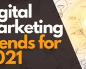 Digital Markting